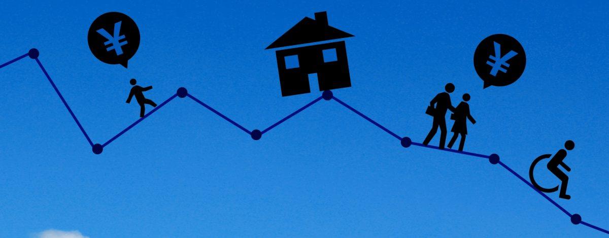塗り替えって必要!? 外壁塗装・屋根塗装の時期について考える